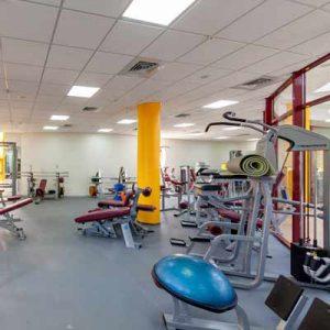 Велнес-центр Джайпур
