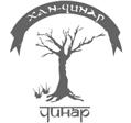 Гостиница Хан Чинар