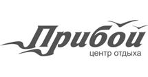 Центр Отдыха Прибой