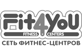 Фитнес Центр Fit4You