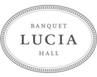 Ресторан Lucia