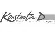 Константин Д