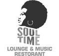 Ресторан Soul Time