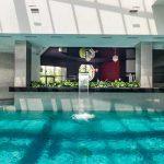 Гостиничный комплекс SunRay