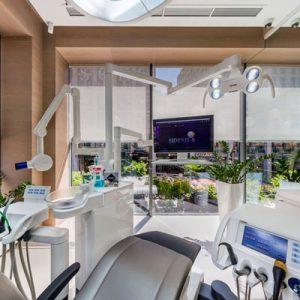 Medical Dental Group